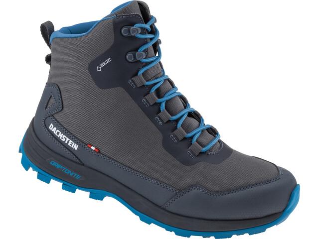 Dachstein Maverick GTX Chaussures Homme, middle grey